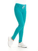 Женские спортивные брюки SB05, фото 1
