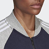 Олимпийка Sport ID Bomber, фото 7
