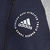 Олимпийка Sport ID Bomber, фото 9