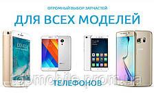 Разъем зарядки Samsung J100H Galaxy J1/J500H (micro USB)