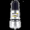 Пневмоподушка Porsche Panamera передняя правая (восстановленная)