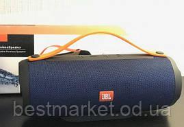 Портативна колонка Bluetooth JBL Charge 13 | водонепроникна блютуз колонка | Джибиэль Чардж 13