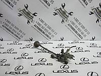 Клапана пневмоподвески lexus ls430