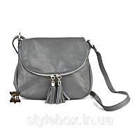 b9d033700f8e Итальянские кожаные сумки в Украине. Сравнить цены, купить ...