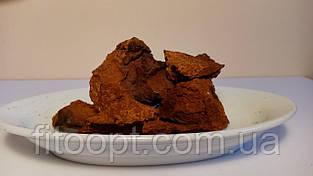 Березовый гриб (чага) 1 кг