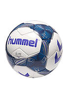 Мяч ELITE FB - 091-826-9809-5
