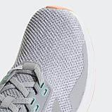 Кроссовки для бега Duramo 9, фото 9