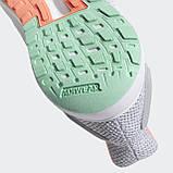 Кроссовки для бега Duramo 9, фото 10