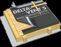 Гідроізоляція криші Хмельницький Delta vent S