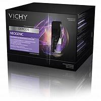 Активное средство для роста новых волос со стемоксидином Vichy Dercos Neogenic 28х6ml