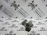 Натяжитель ремня lexus ls430