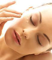 Средства для лица: крема, тоники, маски, пиллинг, уход за кожей вокруг глаз