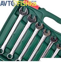 Професійний набір інструментів HANS ТК-37М / набор инструментов HANS ТК-37М