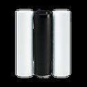 Комплект картриджей Ecosoft 1-2-3 для фильтров обратного осмоса, фото 3