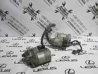 Стартер (Denso) lexus ls430 (28100-50080), фото 1