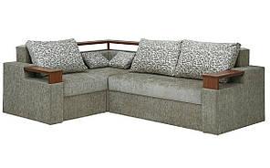 """Угловой диван """"Кантри"""" Yudin"""