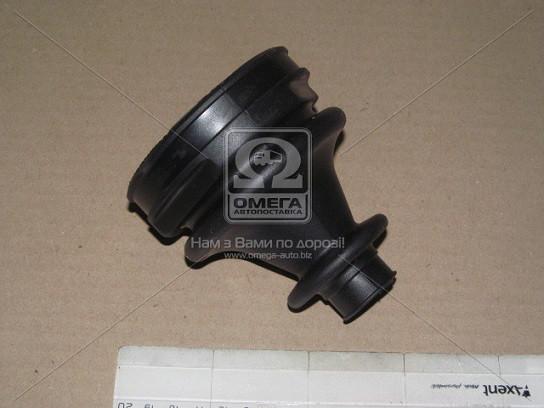 Пыльник внутреннего ШРУСа FORD FIESTA Mk IV (Форд Фиеста) (пр-во FEBI)