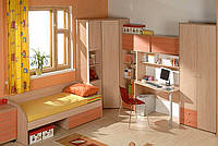 Дитяча кімната 11