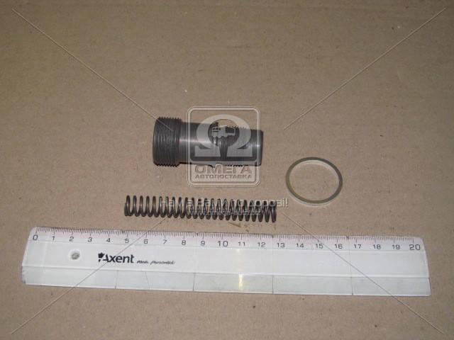 Натяжитель цепи MERCEDES (Мерседес) M102 85- (пр-во Febi)