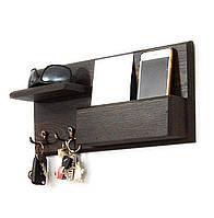 Ключница на стену, фото 1