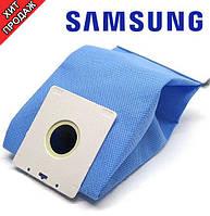 ➜ Мешок для пылесоса SAMSUNG DJ69-00420B