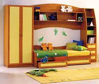 Дитяча кімната 12