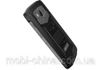 Смартфон Blackview BV5800 PRO 16Gb IP68, фото 2
