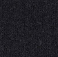 Ковролин Sintelon Ekvator 63753 (черный)