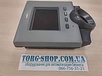 Микро киоск, прайс чекер Symbol MK 1200 price checker Б/У
