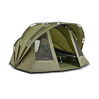 Палатка Carp Zoom EXP 2-mann Bivvy
