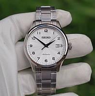 Часы Seiko SRPC17K1 Automatic 4R35 , фото 1
