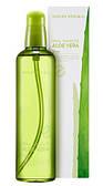 Тоник NATURE REPUBLIC Real Squeeze Aloe Vera для увядающей, склонной к угревой сыпи кожи 150 мл