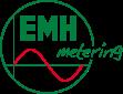 электросчетчики германской компании EMH от ЭлМисто