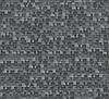 Битумная черепица SHINGLAS Ultra Джайв