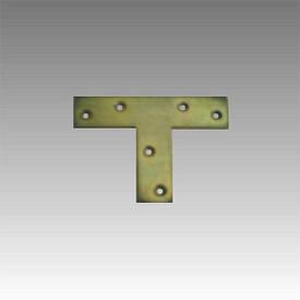 Куточок Т-подібний LT-1