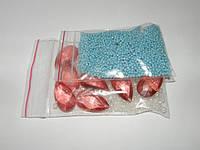 Пакеты полиэтиленовые оптом от производителя