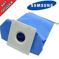 ➜ Мешок тканевый для пылесоса Samsung DJ69-00481B (оригинал)