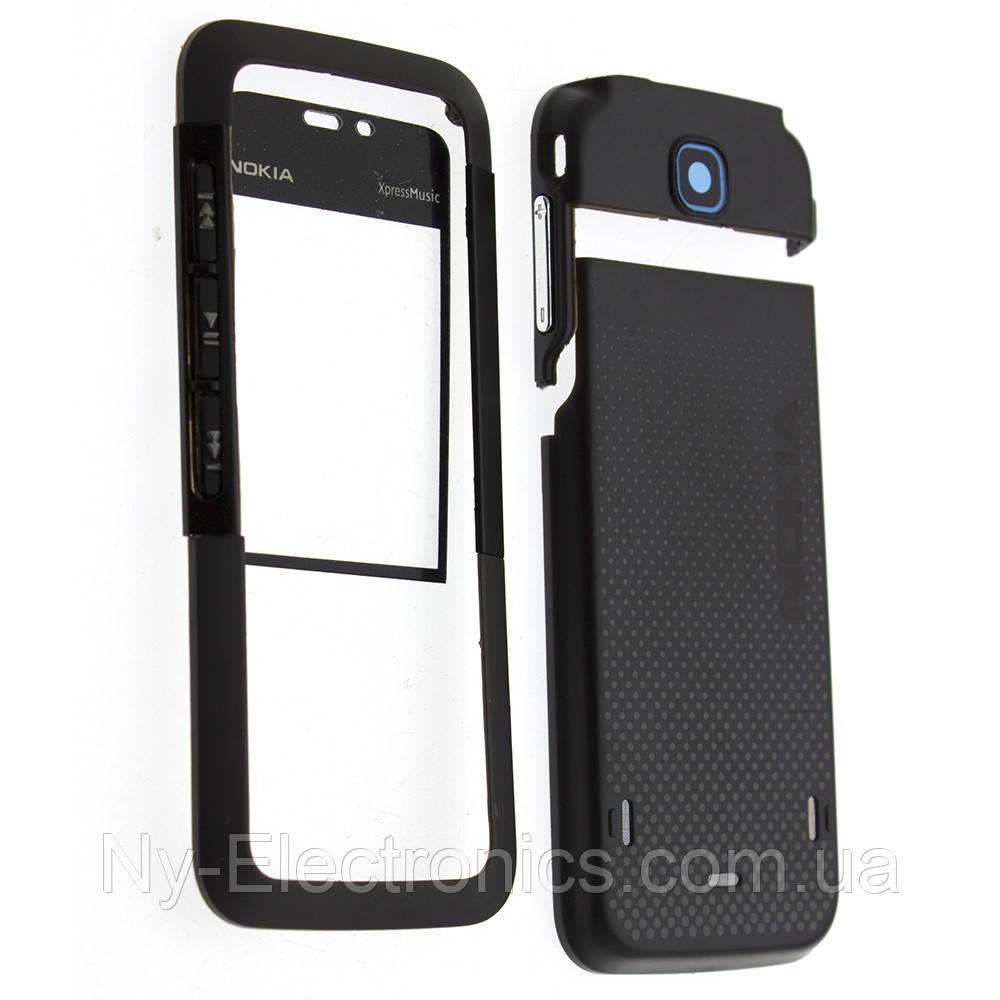 9c1fece7d77c Корпус A-Class для Nokia 5310, цена 11 грн., купить в Одессе — Prom ...