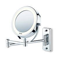 Beurer Косметическое зеркало Beurer BS 59