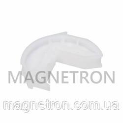 Направляющая тяги двери посудомоечных машин Whirlpool 481240448746