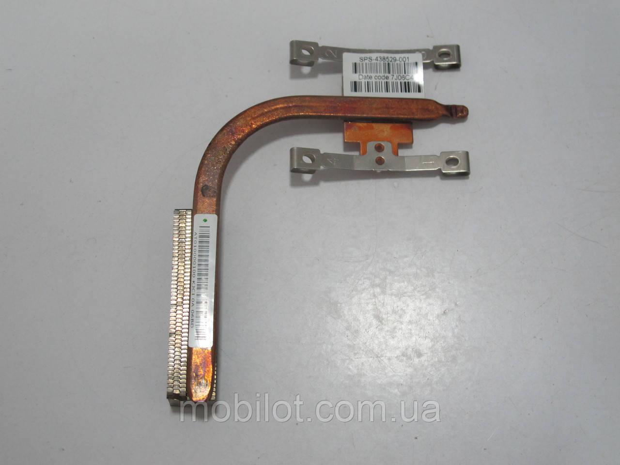 Система охлаждения HP 500 (NZ-7246)