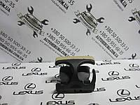 Подстаканник lexus ls430