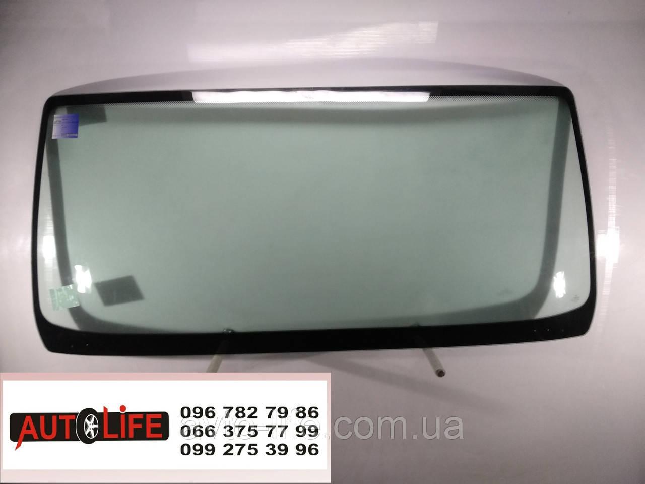 Лобовое стекло Daf LF45-55 /Renault Midlum (фуры, грузовик) (2000г.-) | Автостекло на грузовик Даф ЛФ 45-55