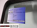 Лобовое стекло Daf LF45-55 /Renault Midlum (фуры, грузовик) (2000г.-)   Автостекло на грузовик Даф ЛФ 45-55, фото 2