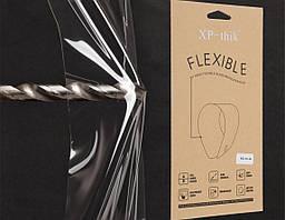 "Пленка  силикон ""XP-thik"" Flexible Full Cover для Huawei GT3"