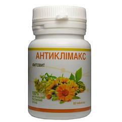 Фитовит-Антиклимакс, 60 таблеток