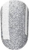 Гель-лак Oxxi Professional №251 серебристый,с голографическим блеском  10 мл