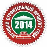 Двери BELWOODDOORS - лучший строительный продукт Беларуси!