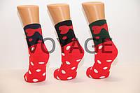 Женские носки махровые НЛ VIP, фото 1