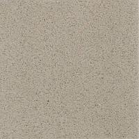 ATEM Sand 003